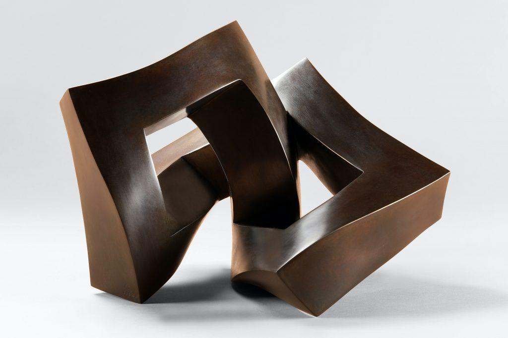 achterbahn, bronze, wiesbaden, ein stück geschichte