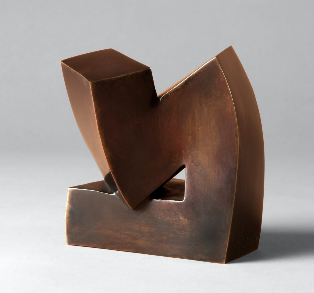 Bronze, Rodin, Denker,